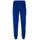 Nihil Lemur lange broek Dames blauw